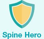 spine hero
